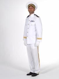 Officier (marine)