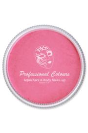 Pro schmink aqua PXP pink candy 30gr