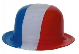Bol hoedje Frankrijk