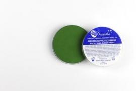 Superstar waterschmink groen 45gr