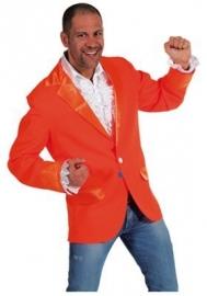 Colbert WK oranje