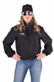 FBI jasje ladies