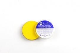Superstar waterschmink geel 16gr