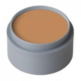 Grimas Waterschmink  huidskleur 1015