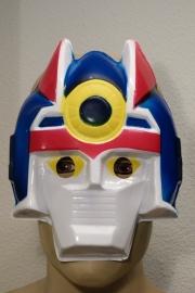 Masker transformer
