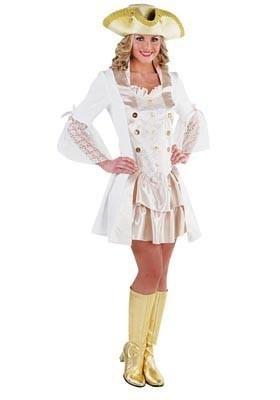 Piraten girl K3
