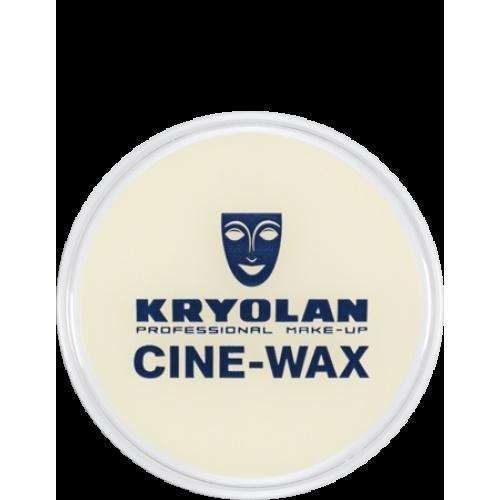 Cine-Wax 40 gram