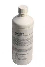 Desinfecteermiddel Algisept
