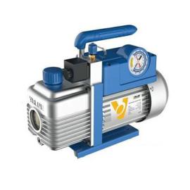 Value V-i125 R32 vacuum pump vacuum pomp