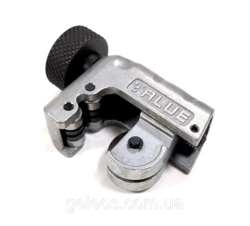 Value pijpsnijder VTC-19