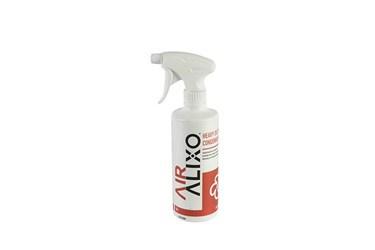 AIR ALIXO heavy duty reinigingsmiddel voor condensor