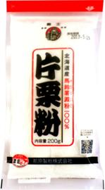 Maehara Seifun Gishi Potato Starch Powder 200g
