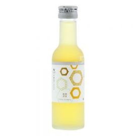 Temari Honey Umeshu  180ml