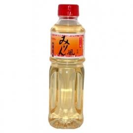 Mirin Japanese Cookwine 500 ml