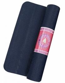 Yogi & Yogini yogamat indigo 1250g