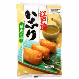 Inariage Japanse Tofu enveloppen 12 stuks