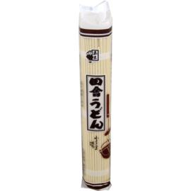 Inaka Udon (Inaka Udon Noodles) 250g