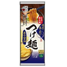 Itsuki Tsukemen Seafood Soy Sauce 180g