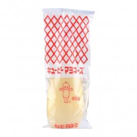 Kewpie Japanse mayonaise 450g