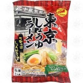Tokyo Shoyu Vegan Ramen 95g