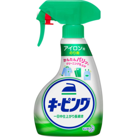 Keeping iron handy spray 400 ml