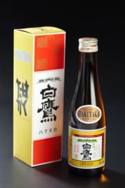 Hakutaka Sake 1800ml