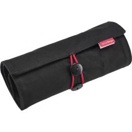 Transotype senseBag Roll Up Pen Etui - zwart