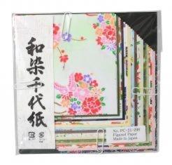 KY Origami Papier 10cm