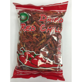 X.O Dried Red Chilli