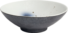 Japanese Ogawa Bowl