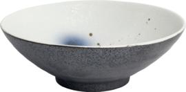 Japanse Ogawa Kom Ø24 cm | H8 cm