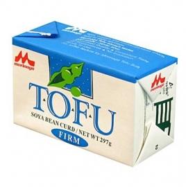 Tofu Firm Morignaga Hard 297g