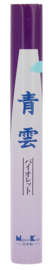 Seiun Violet Sumine 8 g (50 stokjes)