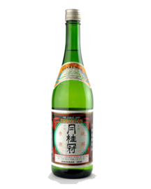 Gekkeikan Kokyo Sake 750ml