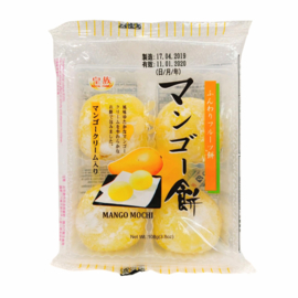 Royal Family Mango Mochi 108g