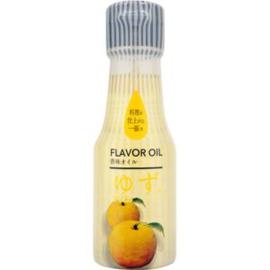 Yuzu flavor olie dressing 65g