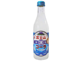 Mt Fujisan Cola 240ml