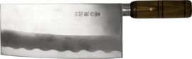 Japanese chopping knife 20cm