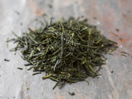 Japanese Tea Sencha Deep-steam 100gr