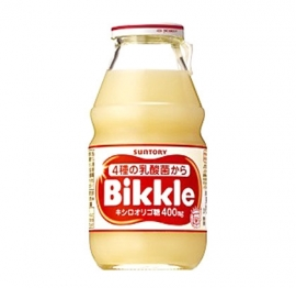 Bikkle Bickle 280ml