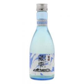 Kurashizuku sake 300ml