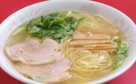 Toyo Suisan Maruchan Seimen Japanese Noodles Shio Ramen  Pork