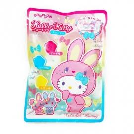 Hello Kitty Candy Senjakuame