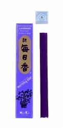 Morning Star Lavender 20g (50 sticks)