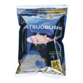 Kohyo Katsuobushi (Bonito Flakes) 25g