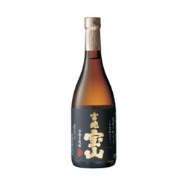 Nishi Kiccho Houzan Imo Shochu 720ml