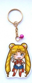 Sailormoon Keychain