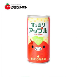 Kobe kyoryuchi sukkiri apple 185g