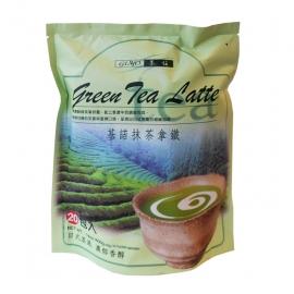 Matcha Latte 20 bags