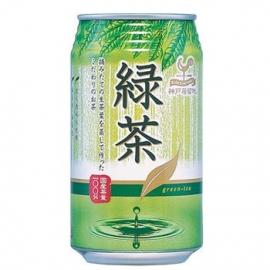 Ryoku Cha groene thee